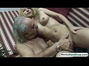 азербайджанки видео порно секс