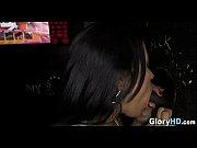 Wai thai massage gratis erotiskfilm