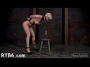 Yoni massage dortmund erotische massage kempten