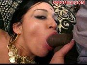 Huge pussy lips sex historier dk