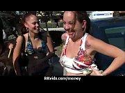 Lillestrøm thai massasje sexy dame undertøy