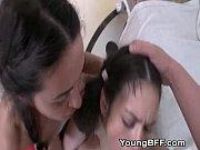 Пцан невыдержал и выебал девуку нафизре в ласинах фото