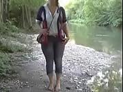 видео русских горничных