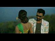 bangla new song 2015  bolte bolte cholte.