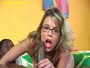 Jenny skavlan pupper eroscillator