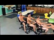 Producere mere sæd prostata massage