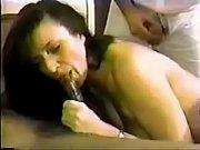 порнодойки аниме