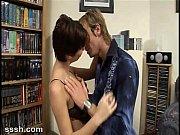 инуками порно эротика