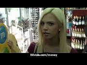 Dorthe damsgaard porno se og hor pigen