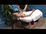 Fræk massage fyn herlev thai massage