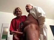 фильм порно женщины 58 лет