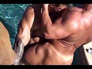 Gay sklavenmarkt erotik chemnitz