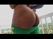 Le sexe prostituée youtube video sexe