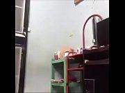 частное фото видео на ибице