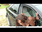 музыка с мамой екатерины железновой песенки инсценировки яндекс видео
