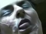 Вероника земанова в анальном порно ролике
