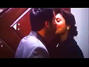 anushka sharma all 11 kissing scenes.
