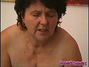 порно видео воронины секс кости и веры