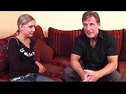 Lena Nitro und ihr... - sexctv.com