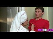 фото писи беременной с вибратором