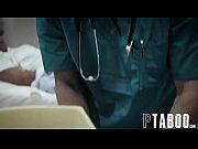 arya fae in doctors origin