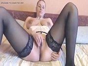 Sex in latex intim massage amager