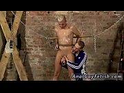 Sex porr gratis gratis filmer porr