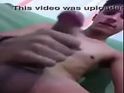 Sex massage göteborg grattis sex film