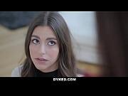 Порно видео зрелых русских женщин на русском языке