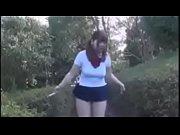 Chubby Japanese Schoolgirl Fucked Hard  Porn 16 xHamster