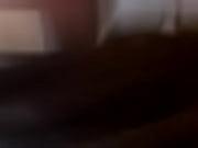 Nackt auf dem bauernhof halle