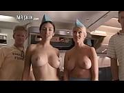Julie blogg norske snapchat nakenbilder