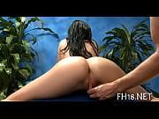 зрелые мамочка в лесу порно фото