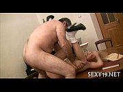 секс массаж взрослых женщин россия видео
