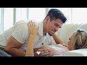Яизменила мужу порно рассказы
