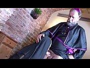 Axnn video for tilbake smerte