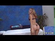 порно фильм рейтинг