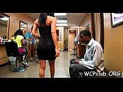 порно на публике скачать на мабильный