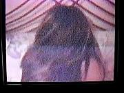 Video sex free erotik massage göteborg