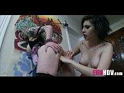 liquid blue порно фильм