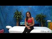 Mature webcam jenny skavlan porno