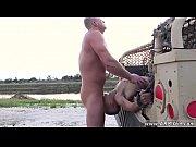Смотреть ххх русские фильмы порно в чулках