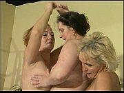 частное порно видео снятое на телефон или веб камеру