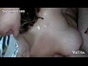 без регистрации ivi-porno.com