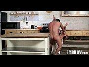 Emo slut with tattoos 0922