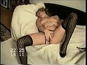 тетя дала в попу.порно