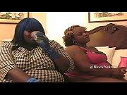 beverly blue nikki ryda 2013 interview