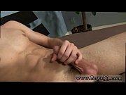 Escorter i skåne swedish anal tube