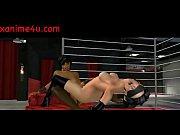 animated lesbians enjoy strapon - xanime4u.com