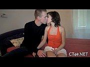 Rencontre adulte troyes sex tape vidéo